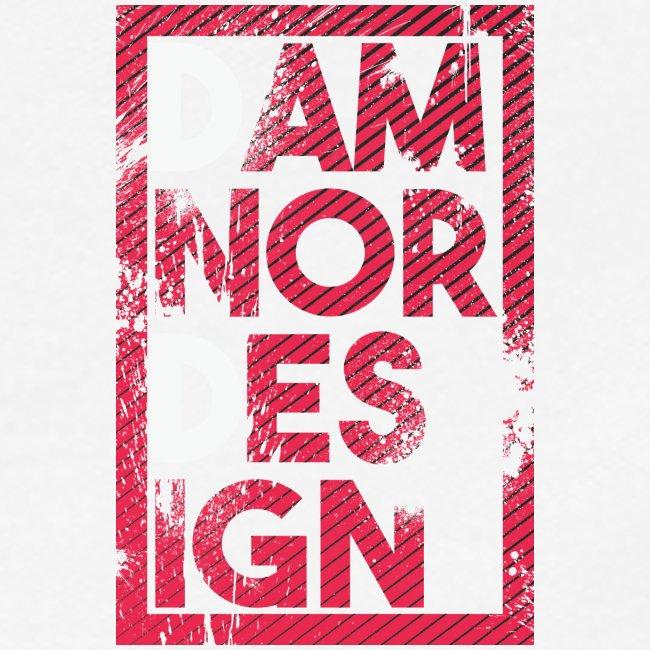 Damnor design (H)