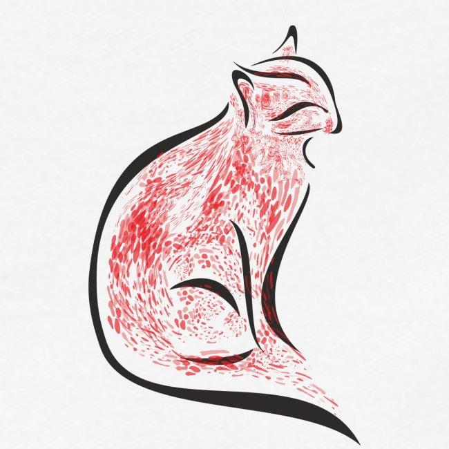 gatto1