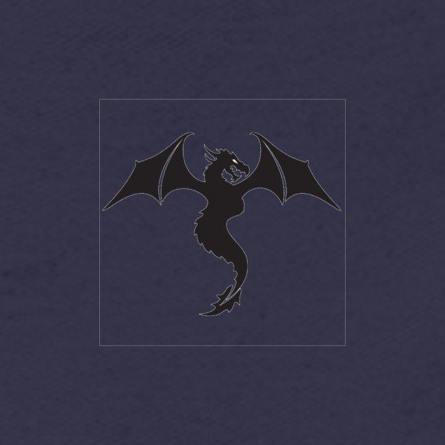 DragonLife
