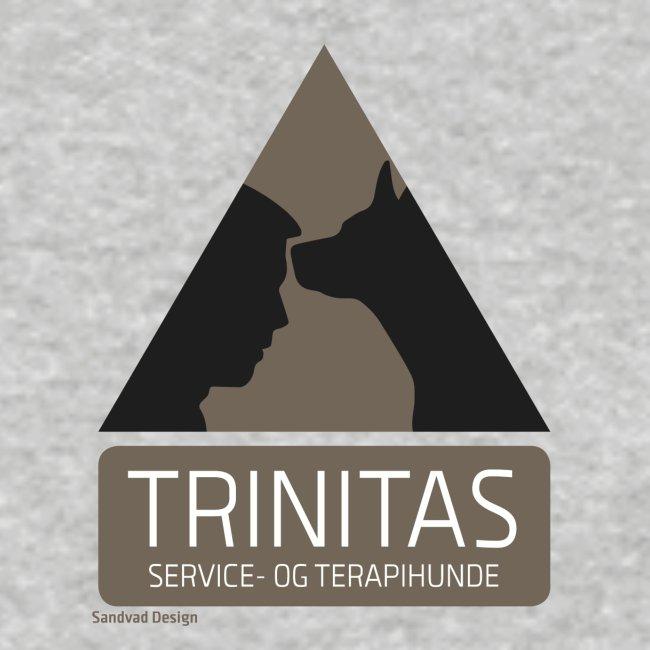 Trinitas forklæde