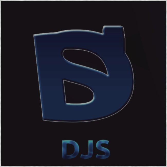 DJS_Logo
