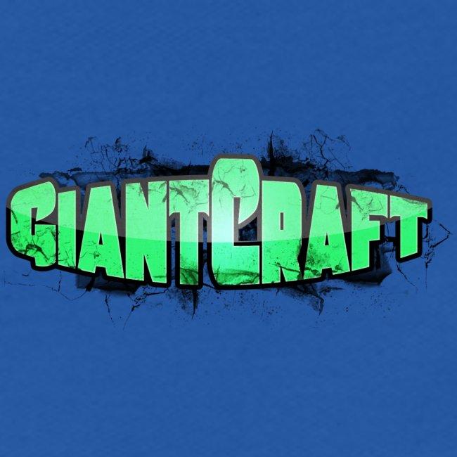 Badge - GiantCraft