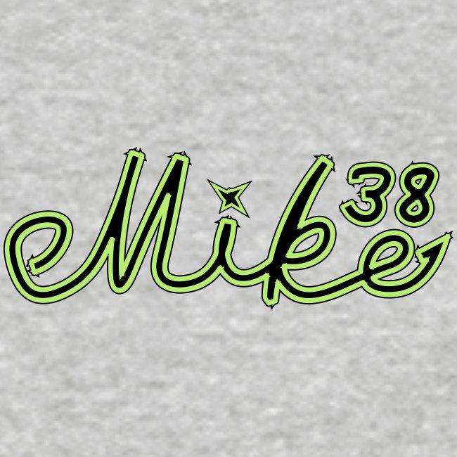 mike38teksti