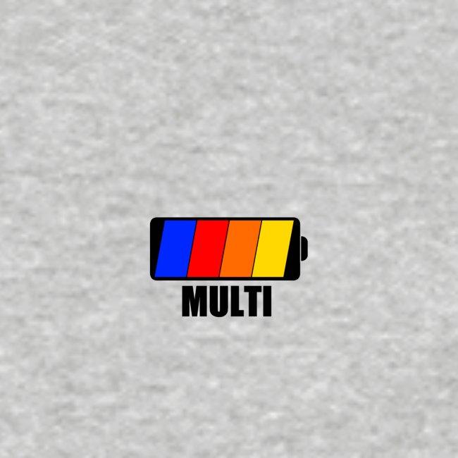 Oluwah-MULTI