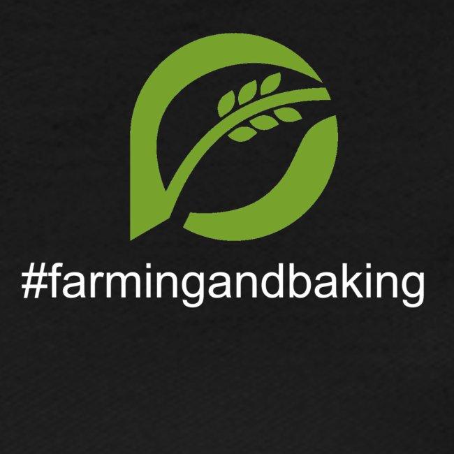 farmingandbaking logogruen white
