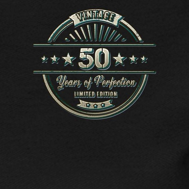 Geschenk 50