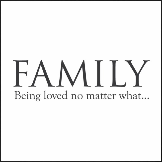 36d_family
