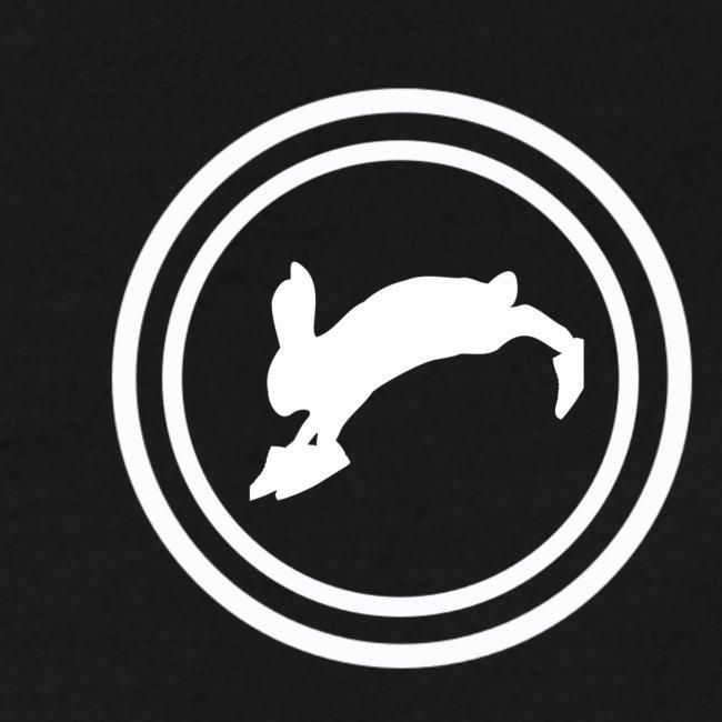 Bunny_Logo2