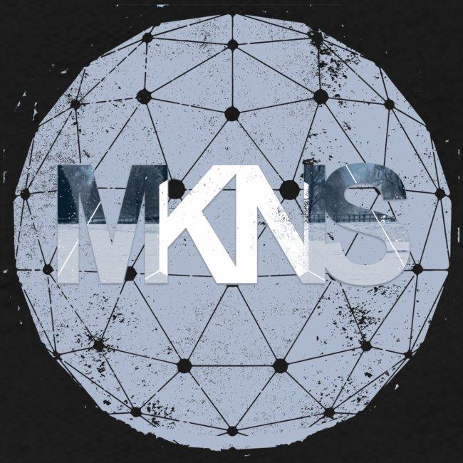MKNS4