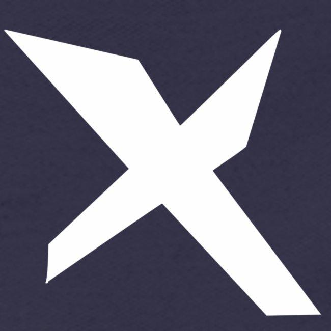 X-v02