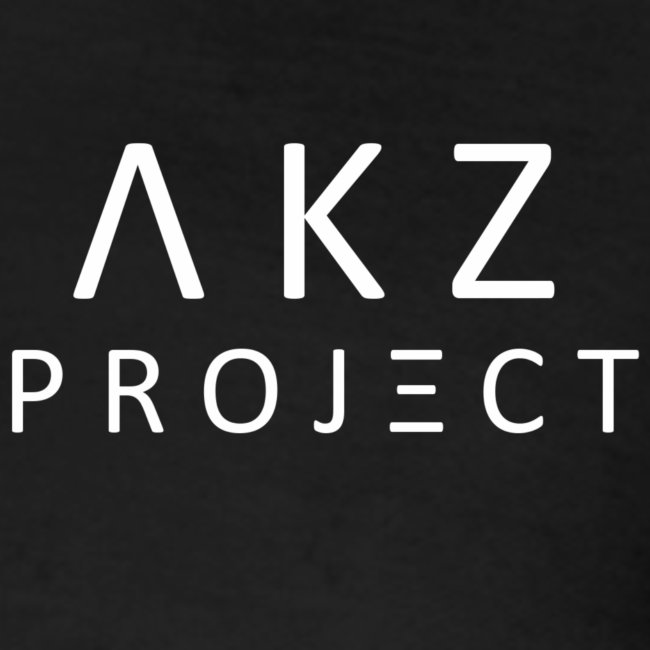 AKZ Project Titre complet