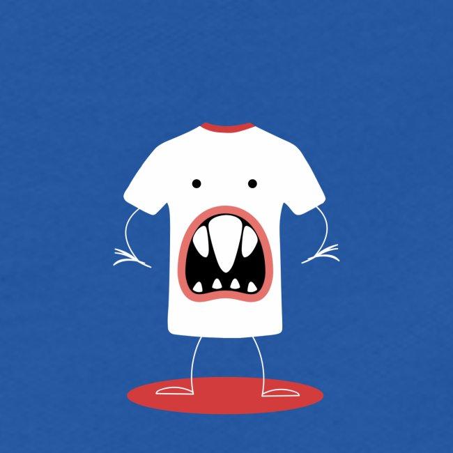 'Oasi' Monster Monstober DAY 27