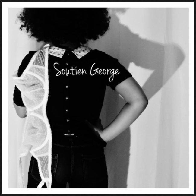 Soutien George
