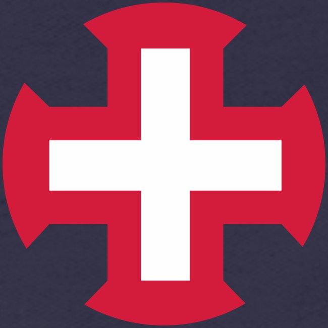 Croix du Portugal