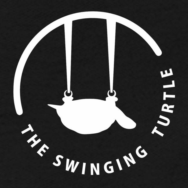 The Swinging Merch