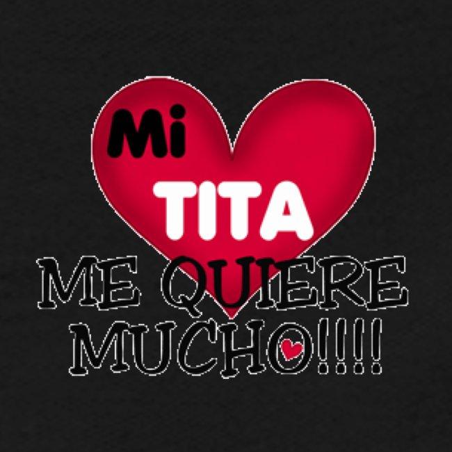MI-TITA-ME-KIERE-MUCHO