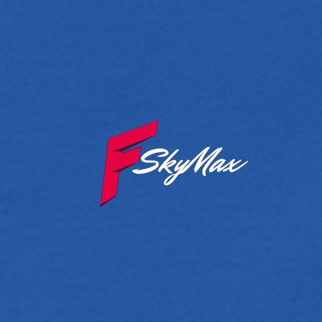 Frills SkymAx