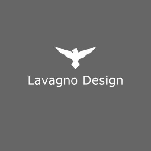 Lavagno Design - Polo donna