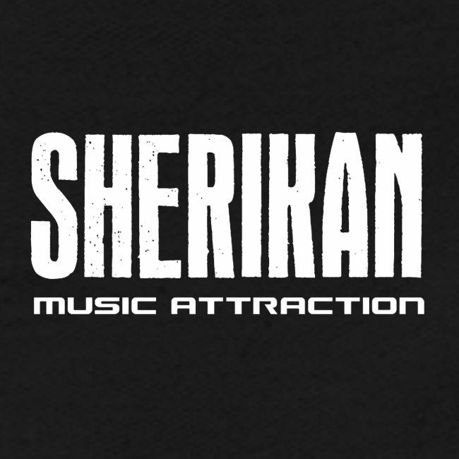 Sherikan logo