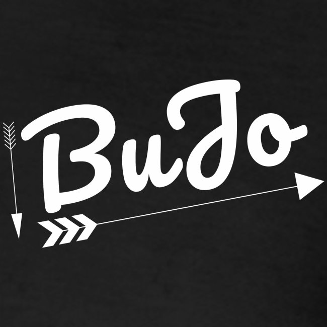Bujo Bullet Lover Shirt Geschenk