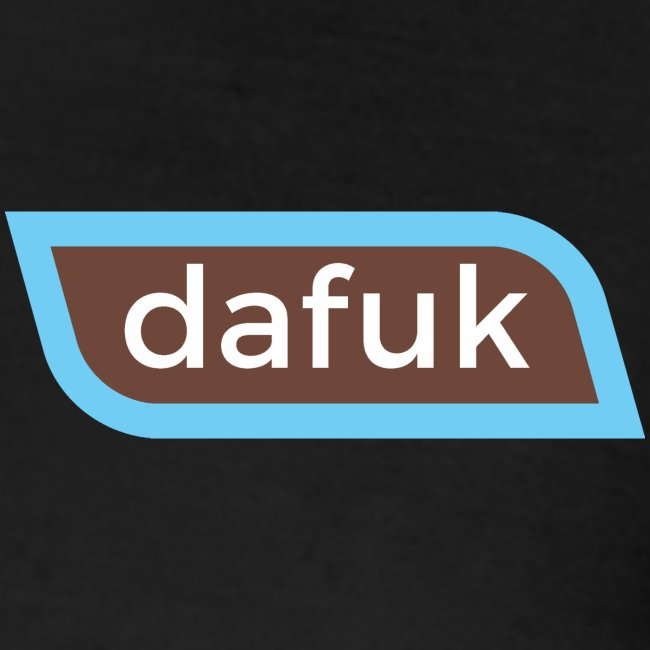 Funda Dafuk