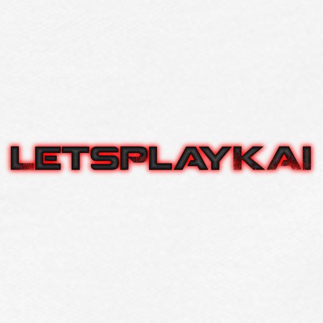 LetsPlayKaiLOGO