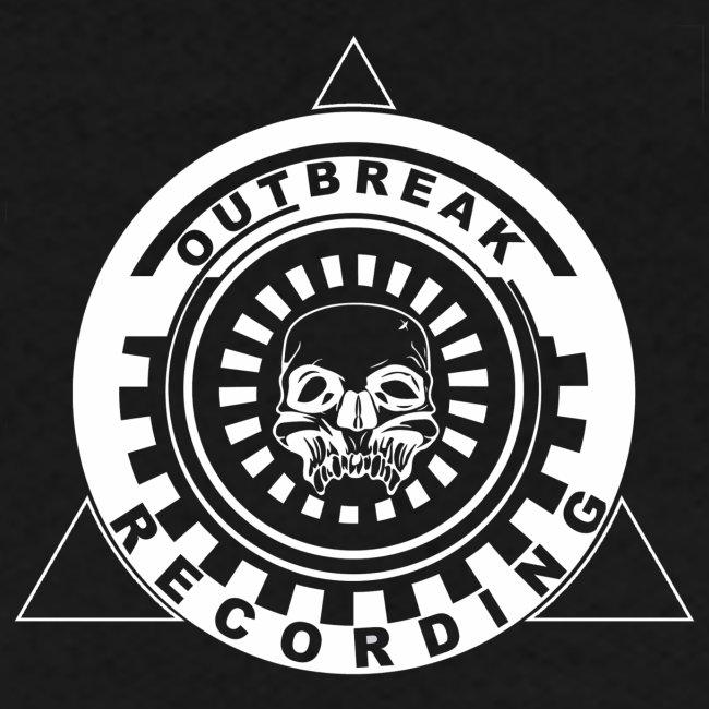 Outbreak Recording