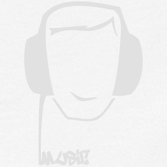 earProtect