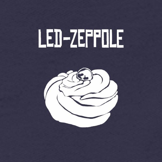 Led - zeppole