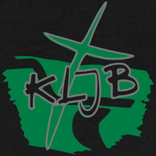 KLJB Wettringen 2x Logo