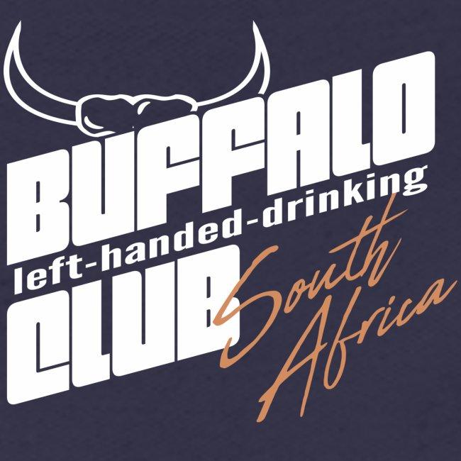 Buffalo Club Classic