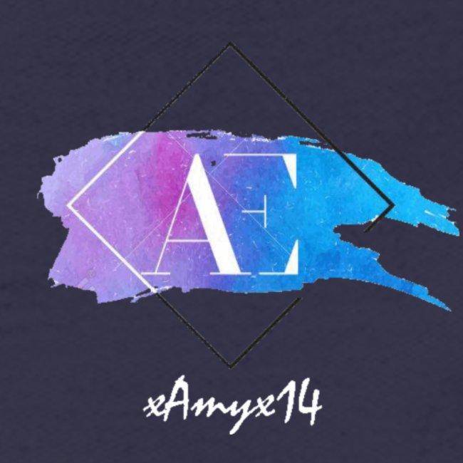 xAmyx14 logo