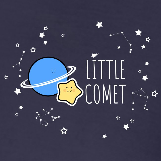 Little Comet