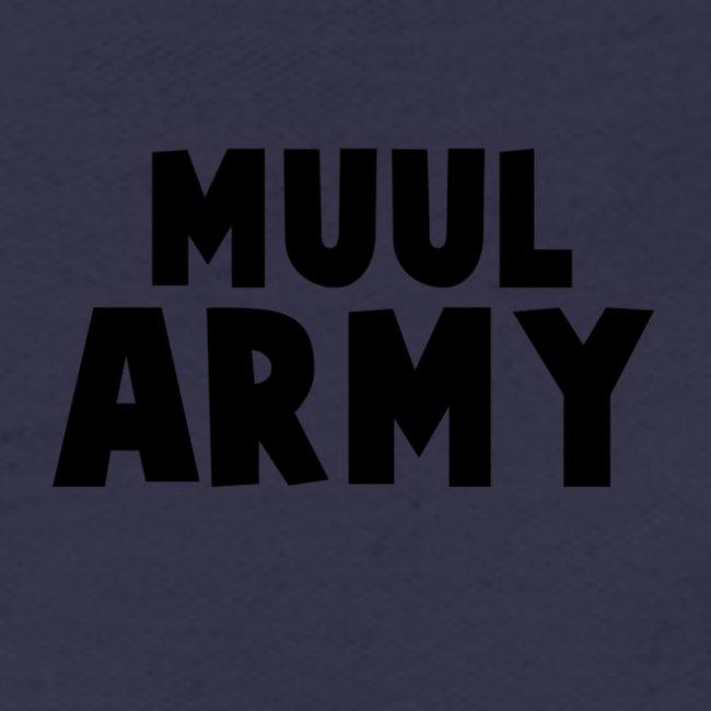 MuulArmy-Handyhülle