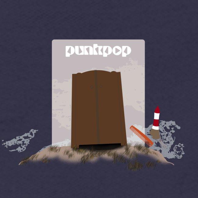 Dark Close PunkPop