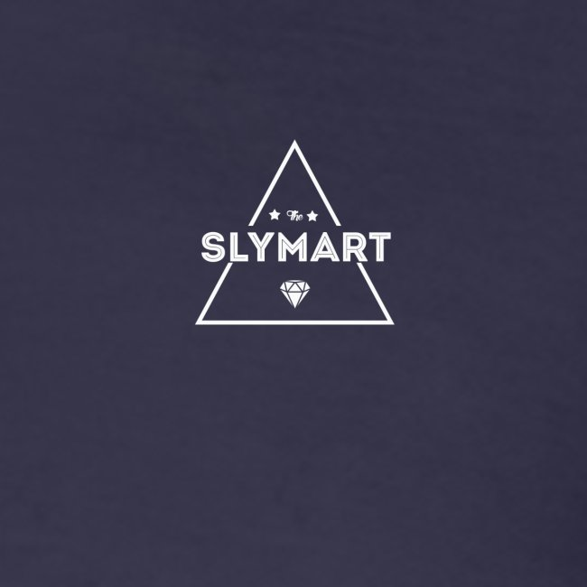 Slymart blanc