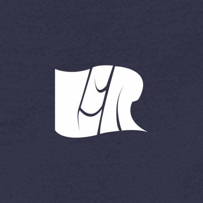LCR Original Blanc
