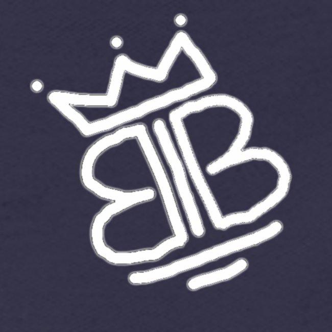 Broxy Original Black Tee