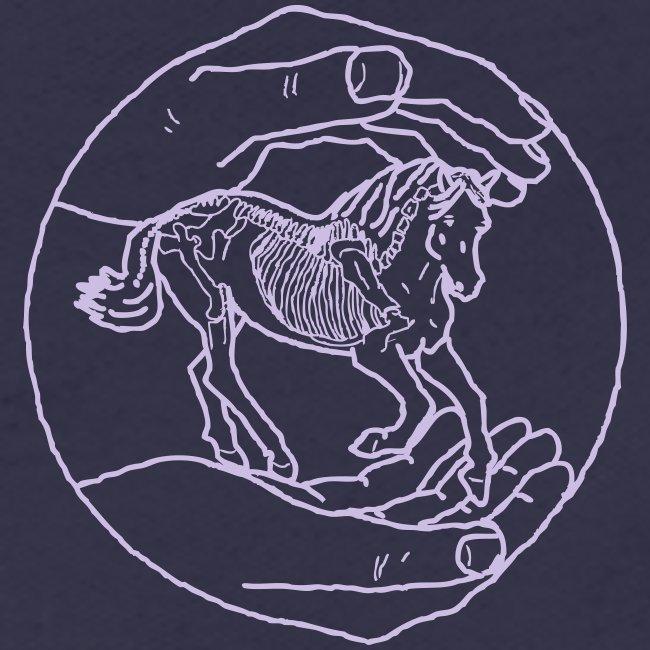 logo2PLOTT