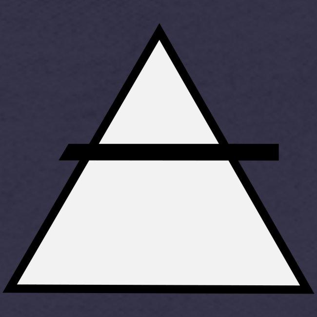 ALKIMASTA