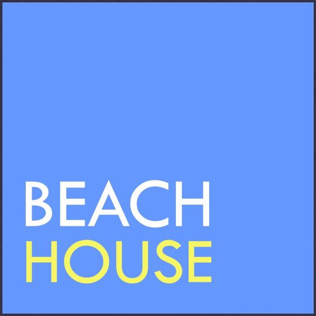 Blue Summer Logo