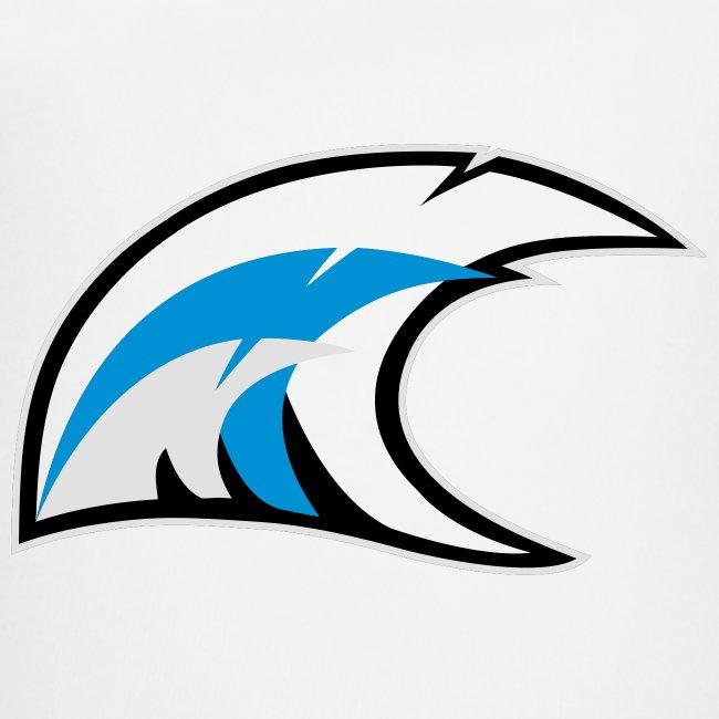 solo logo new