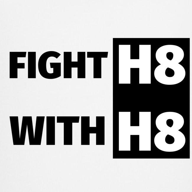 FIGHTH8 dark