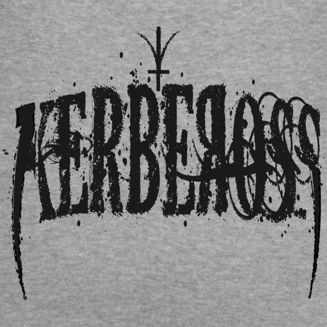 Kerbeross