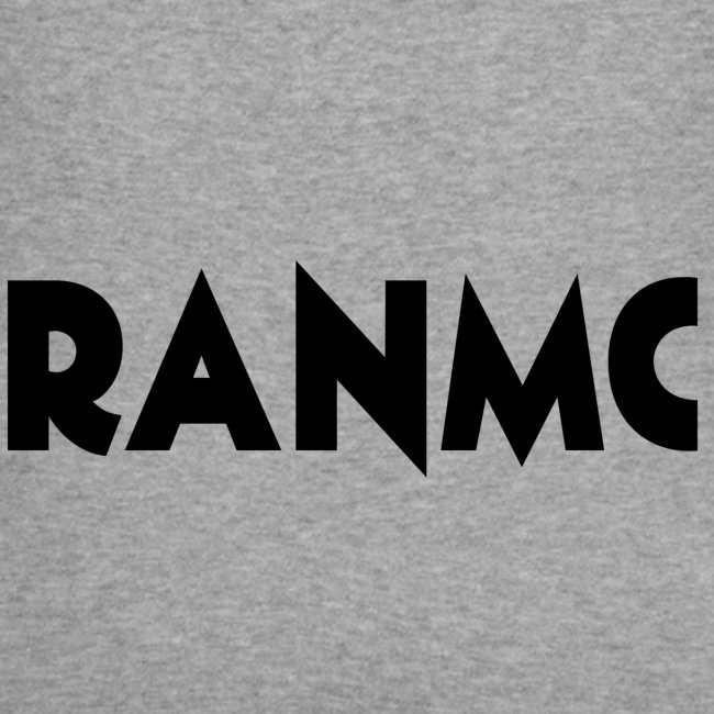 RANMC ZWART png