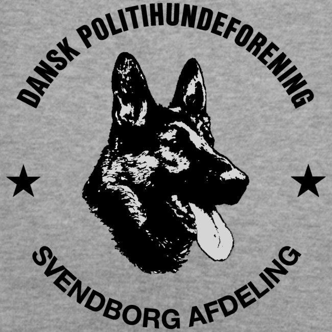 Svendborg ph sort
