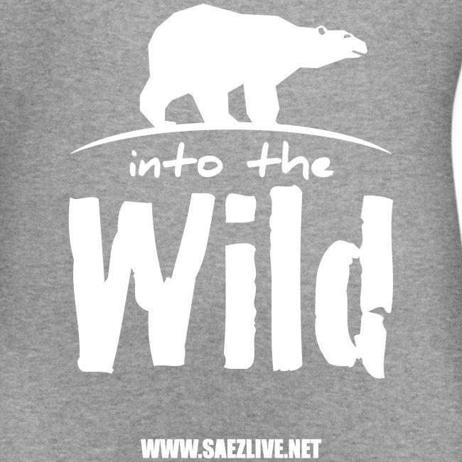 Into the wild (version light)