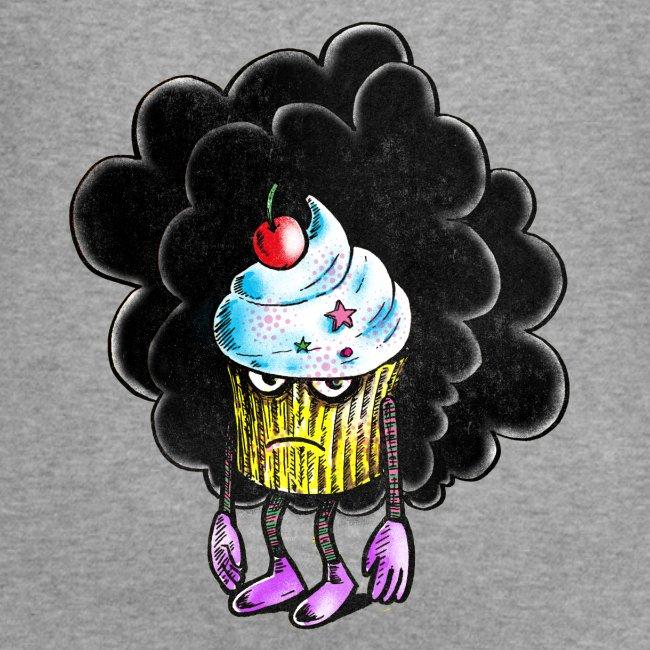 Don´t call me cupcake