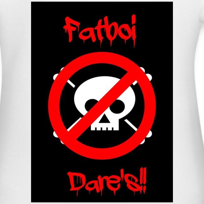 Fatboi Dares's logo