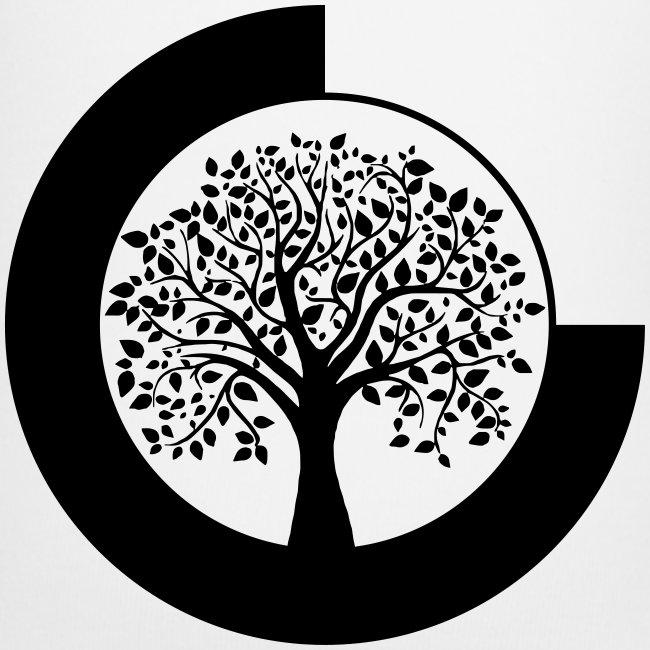 YANYOTBY Logo
